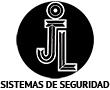 Sistemas de Seguridad JL