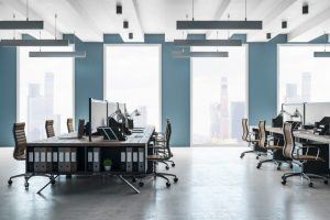 HRTRENDS_Oficina_ergonomica-grande