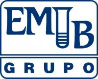 grupo-emb